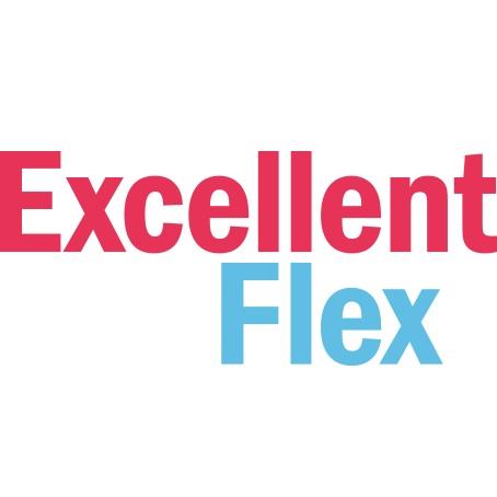 ExcellentFlex
