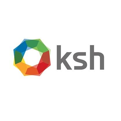 KSH College