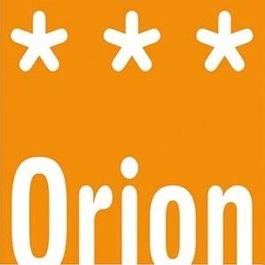 Orion College Drostenburg2