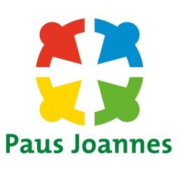 RKBS Paus Joannes