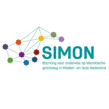 SIMON Scholen