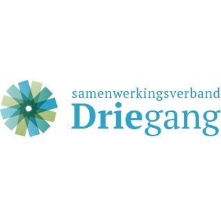 SWV Driegang