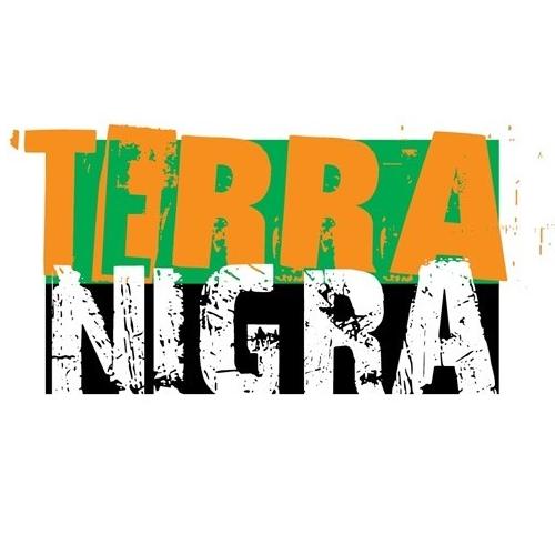 Terra Nigra