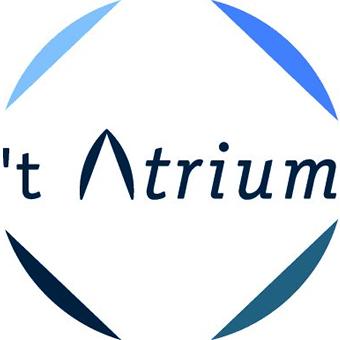 't Atrium