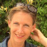 Pauline van den Berg