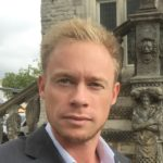 Willem Koning